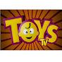 ToysTV_Turkiye