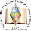 Диссертационный совет ПГУ