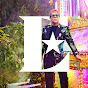 Elton John - Topic - Youtube