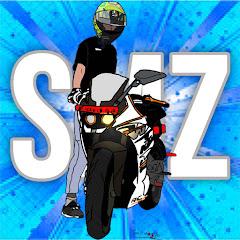 Photo Profil Youtube SMZ