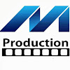 Mproduction
