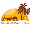 Nomade life Morocco Tours