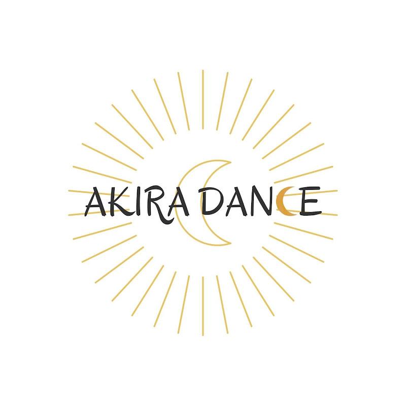 Logo for Devastation Dance Crew