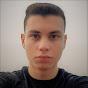 Mazen Ibrahem ❶