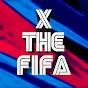 XThe FIFA 20