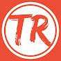 Telugu Radar