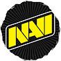 NAVI Junior