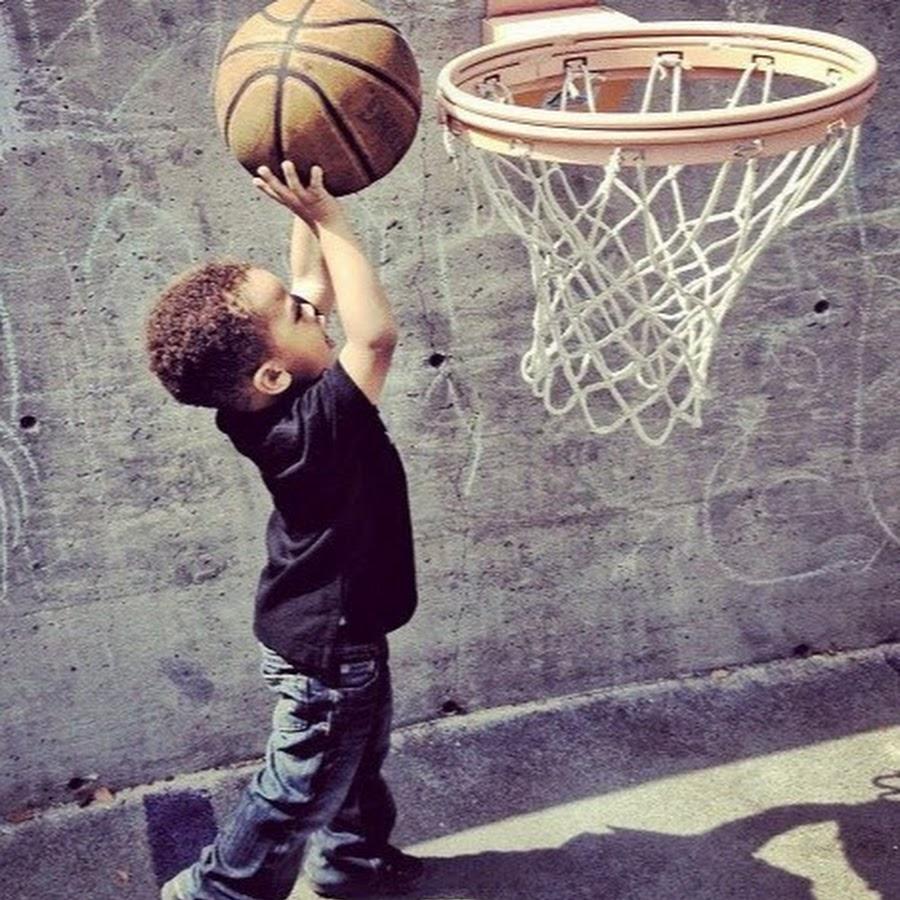самых популярных крутые картинки про баскетбол на аву этом году выпадает