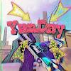 Yan Day