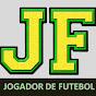 Eu quero ser Jogador de Futebol