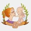 The Village Midwife, LLC