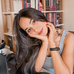 Paôlla Nogueira