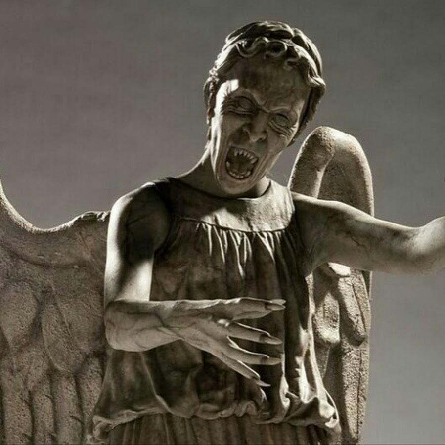 плачущий ангел картинки из доктора включает протеиновые
