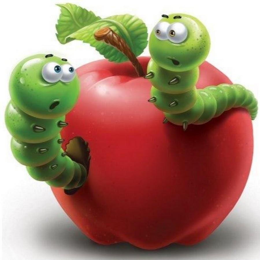 прототипа картинка двух гусеницах главное него масса