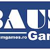 BaumGamesCompany