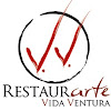 Ventura Vivoni