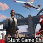Stunt Game