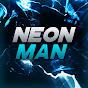 Neon Man