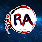 Russelll Kadi - Youtube