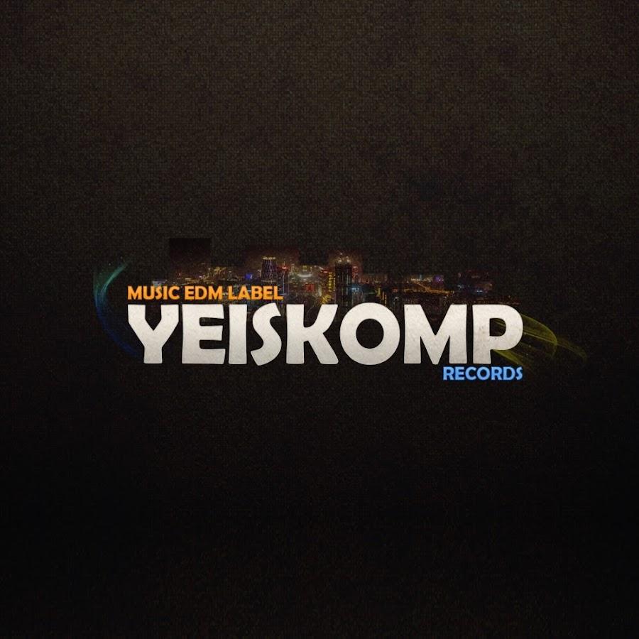 Yeiskomp Chanel