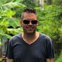 Adam Newman - @anewmans - Youtube