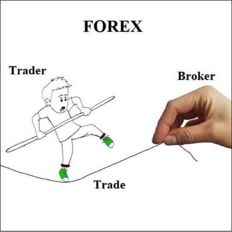 BENNIX FOREX TRADING (bennix-forex-trading)