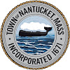 Nantucket Government TV
