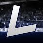 Lehel Fekete