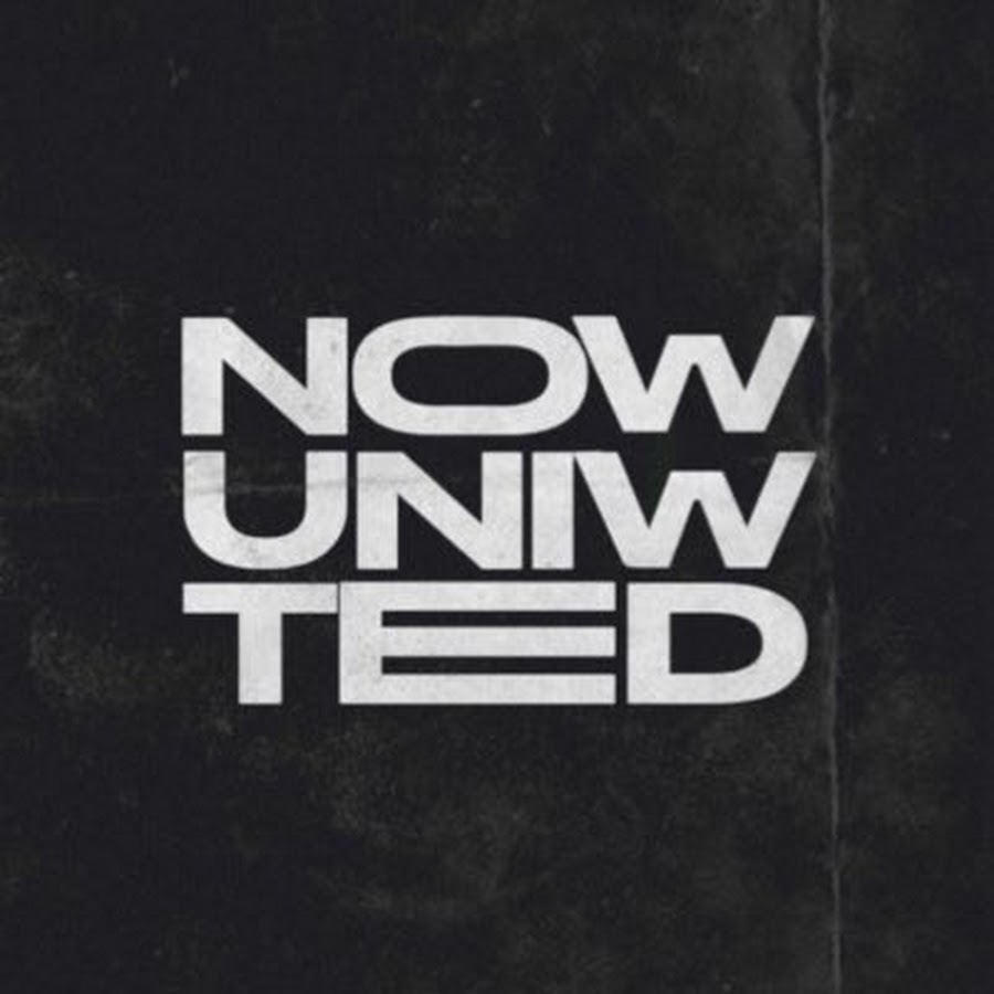 Now Uniwted