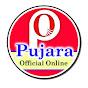 Pujara Official Online