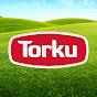 Torku  Youtube video kanalı Profil Fotoğrafı