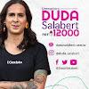 Duda Salabert