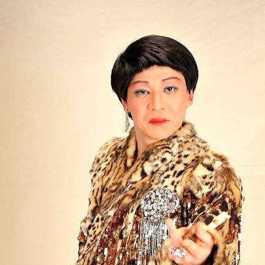 Yashiro Aki : Yashiro Aki Premium・Best 2012