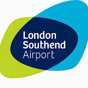 LondonSouthend