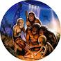 Mystische Fakten - Die großen Rätsel der Menschheit
