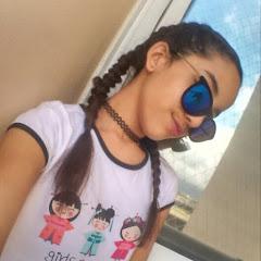 ana luiza Rabi