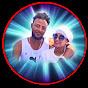 Abdi & Magertu - Youtube
