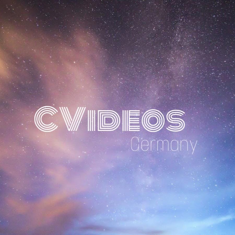 Cvideos