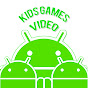 Kids Games Video