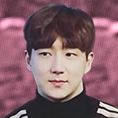 유튜버 제동TV[ JaeDongTV ] 이제동의 유튜브 채널