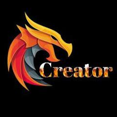 Arun Creator