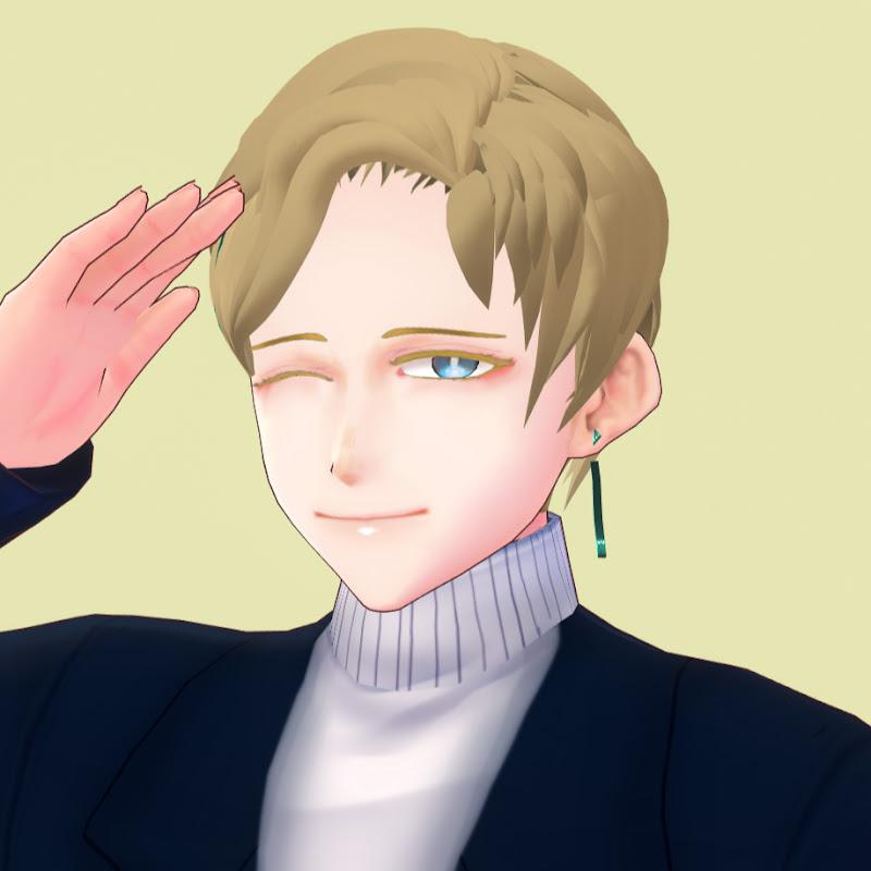 Armin Vans