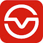 SinoVision 美国中文电视