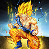 Kaio CJ Play