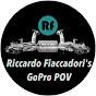 Riccardo Fiaccadori's GoPro POV