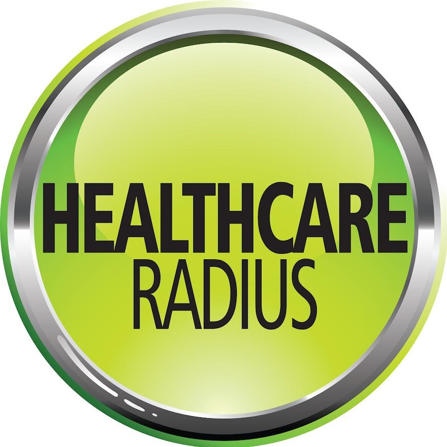 Radius Health