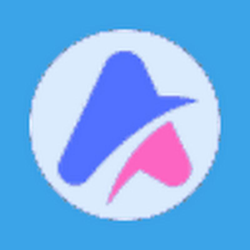 AA Impact (aa-impact)
