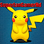 SuperIanGamerHD