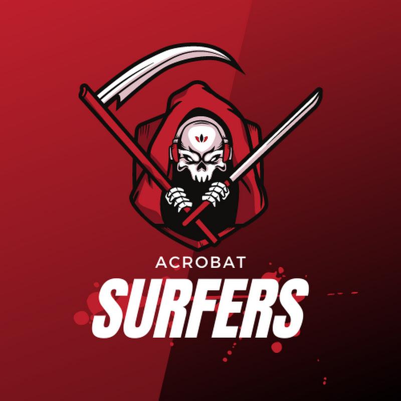 acrobat surfers (acrobat-surfers)