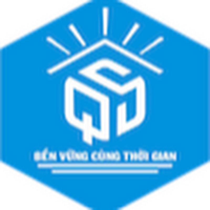 Học Viện Digital Marketing